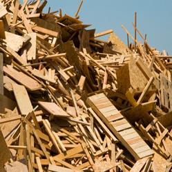 036 hout_ontwerpwerk