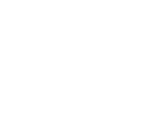 OLD-barbershop-logo-2014