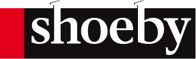 Shoeby-logo