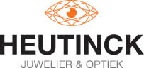 heutinck-juwelier-optiek